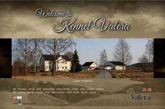 Kennel Valera